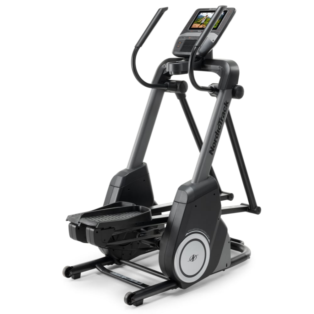 NordicTrack FreeStride Trainer FS10i