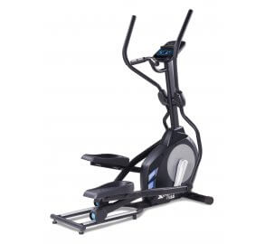 Xterra Elliptical Reviews 2020 - Popular FS3.5 Trainer