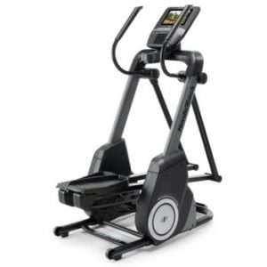 2021 NordicTrack FS14i Incline Trainer