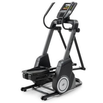 NordicTrack FreeStride Trainer FS14i