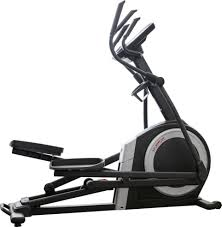 ProForm Carbon EL Elliptical - 2021 New Model
